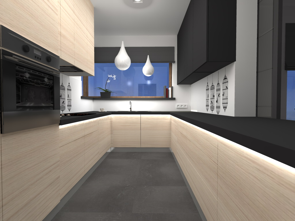 kuchnia 01.