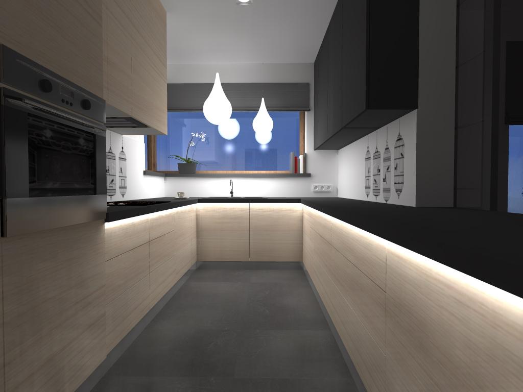 kuchnia 02.
