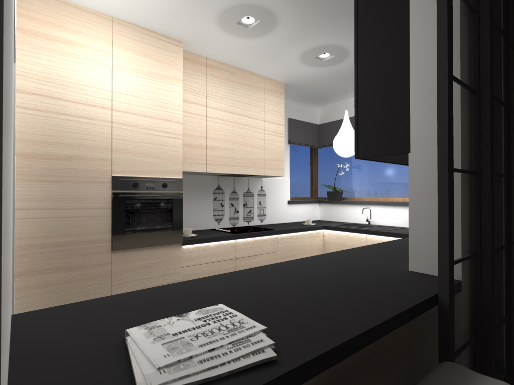 kuchnia 03.