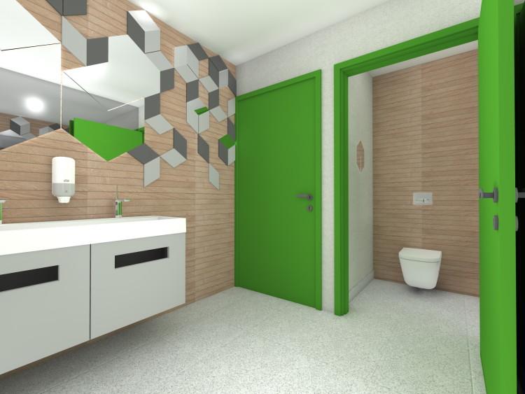 łazienka 01