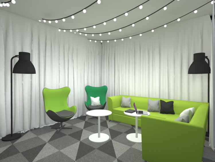 sala kreatywna 02