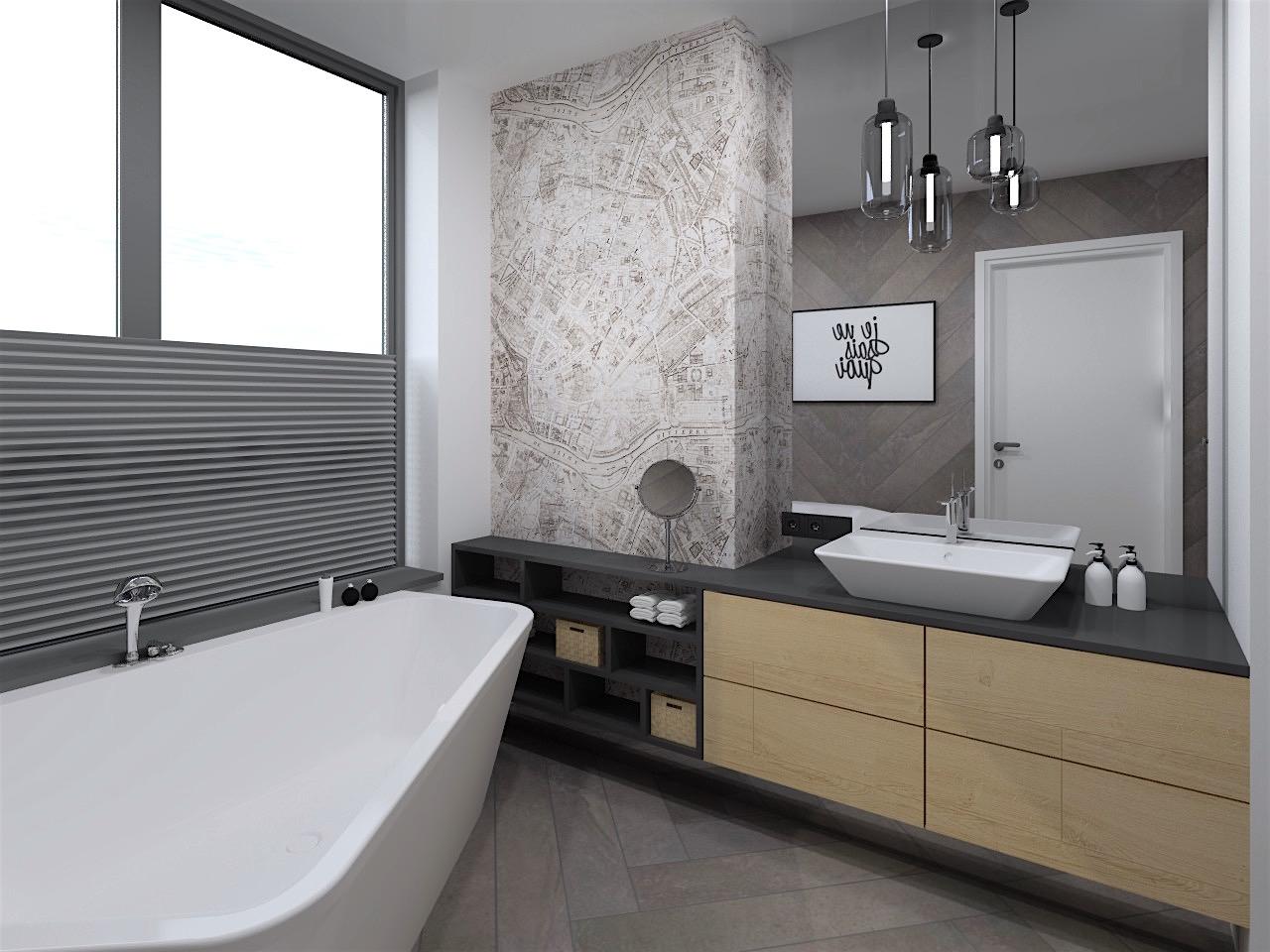 łazienka duża 01
